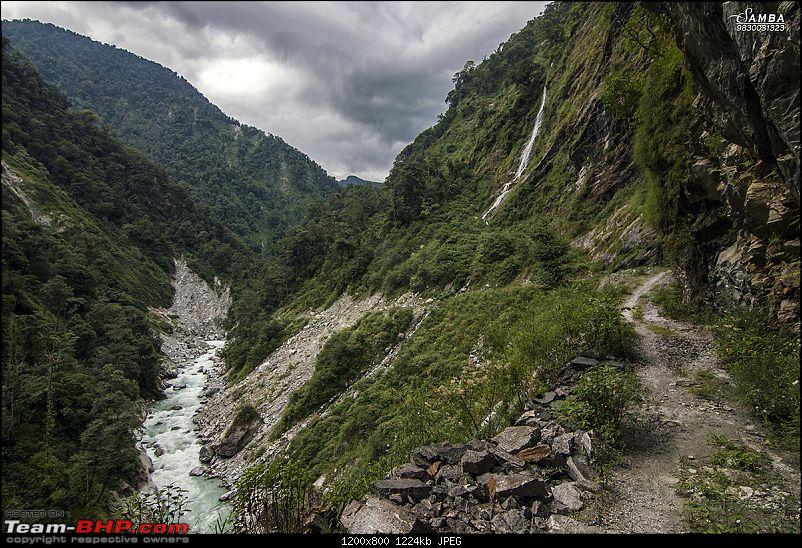 4WD destinations in Eastern and North Eastern India-img_4709.jpg