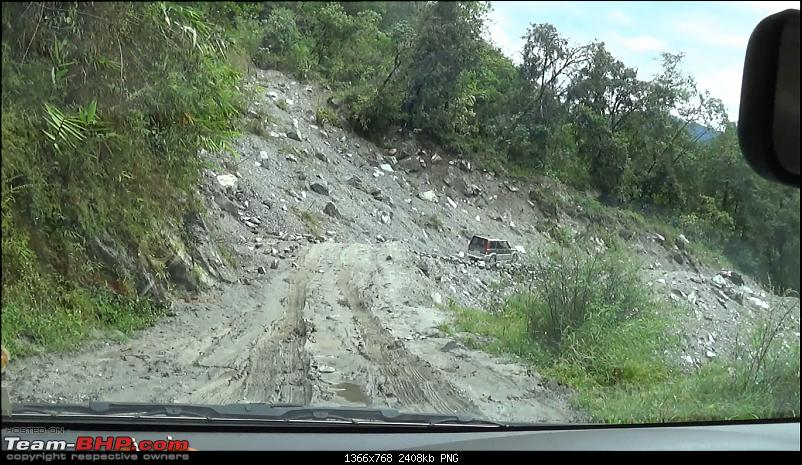 4WD destinations in Eastern and North Eastern India-untitleddd.png