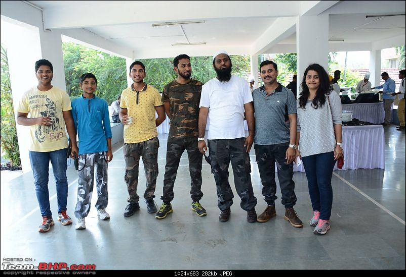 Pics & Report: The Offroad Carnival, Pune - 12th & 13th September 2015-dsc_6181.jpg