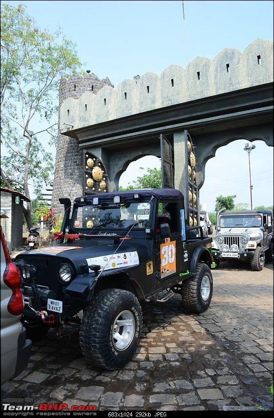 Pics & Report: The Offroad Carnival, Pune - 12th & 13th September 2015-dsc_6230.jpg