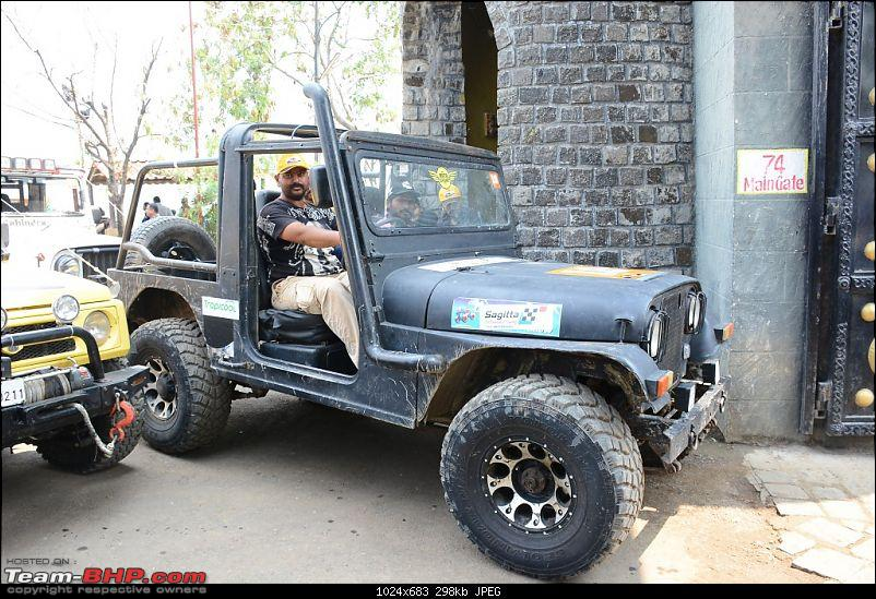 Pics & Report: The Offroad Carnival, Pune - 12th & 13th September 2015-dsc_6356.jpg