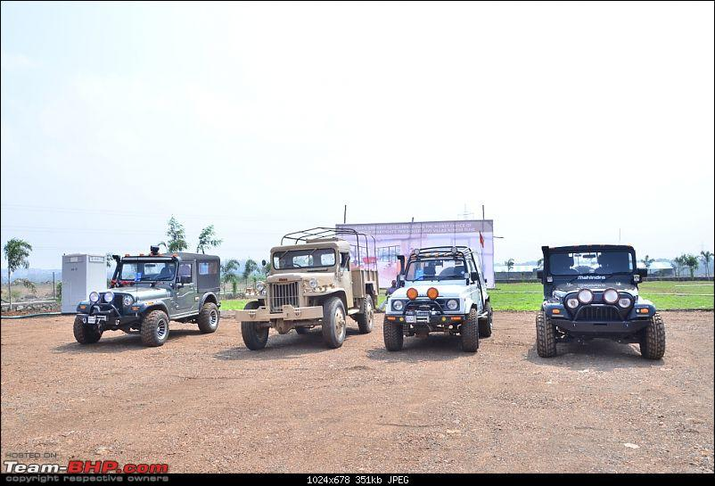 Pics & Report: The Offroad Carnival, Pune - 12th & 13th September 2015-dsc_5188.jpg