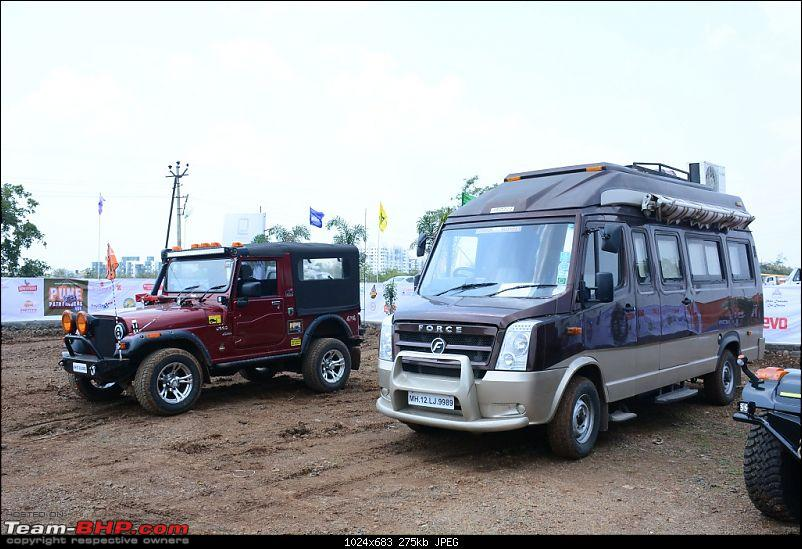 Pics & Report: The Offroad Carnival, Pune - 12th & 13th September 2015-dsc_6624.jpg