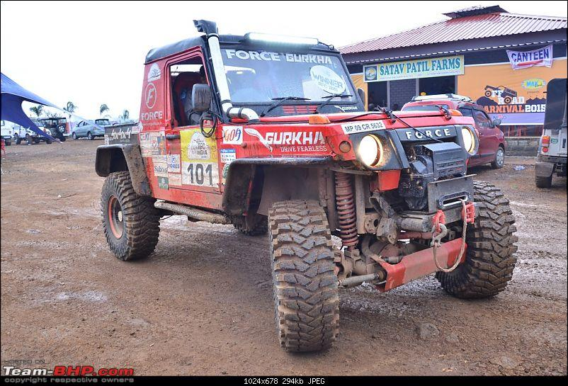 Pics & Report: The Offroad Carnival, Pune - 12th & 13th September 2015-dsc_6113.jpg