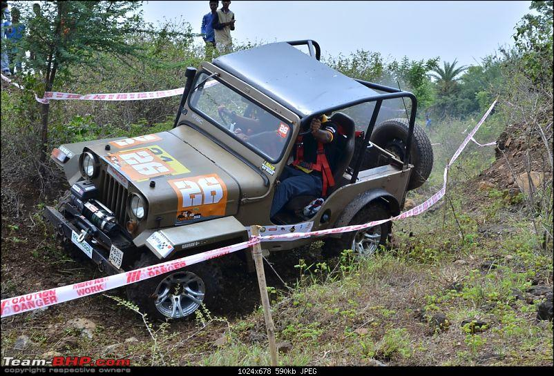 Pics & Report: The Offroad Carnival, Pune - 12th & 13th September 2015-dsc_5300.jpg