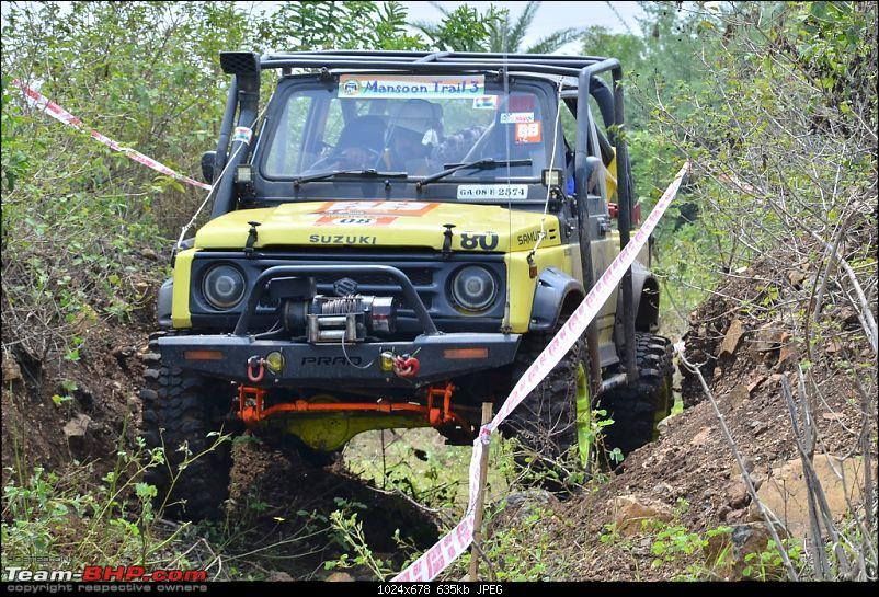 Pics & Report: The Offroad Carnival, Pune - 12th & 13th September 2015-dsc_5302.jpg