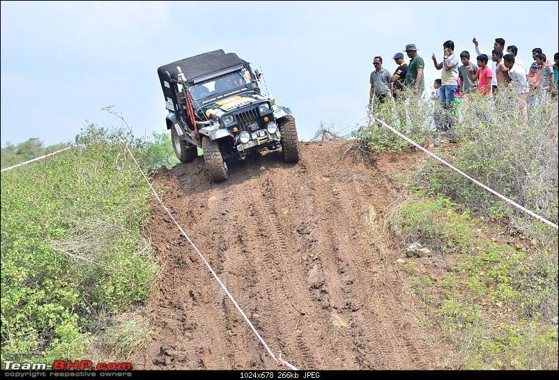 Pics & Report: The Offroad Carnival, Pune - 12th & 13th September 2015-dsc_5734.jpg