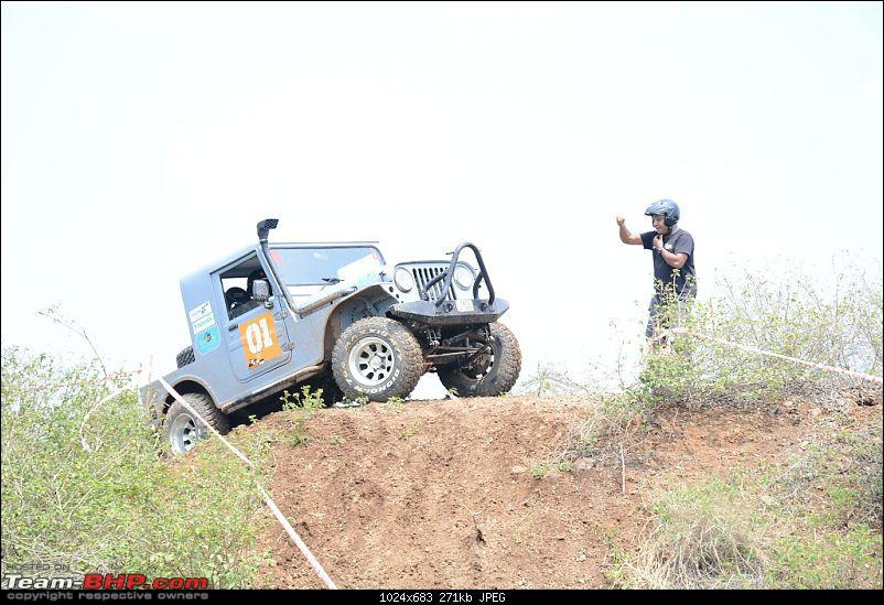 Pics & Report: The Offroad Carnival, Pune - 12th & 13th September 2015-dsc_6436.jpg