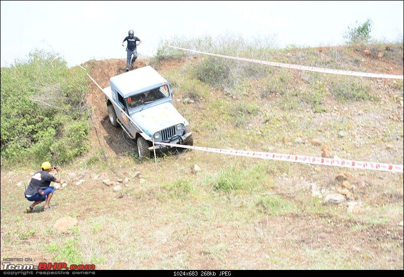 Pics & Report: The Offroad Carnival, Pune - 12th & 13th September 2015-dsc_6441.jpg