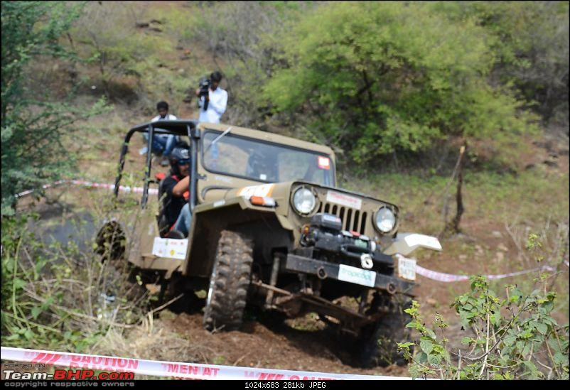 Pics & Report: The Offroad Carnival, Pune - 12th & 13th September 2015-dsc_6453.jpg