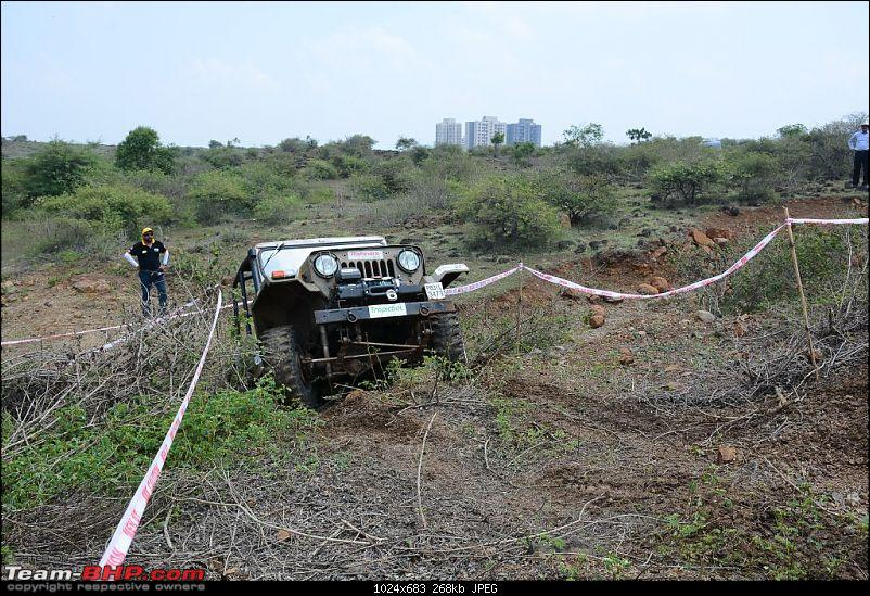 Pics & Report: The Offroad Carnival, Pune - 12th & 13th September 2015-dsc_6456.jpg
