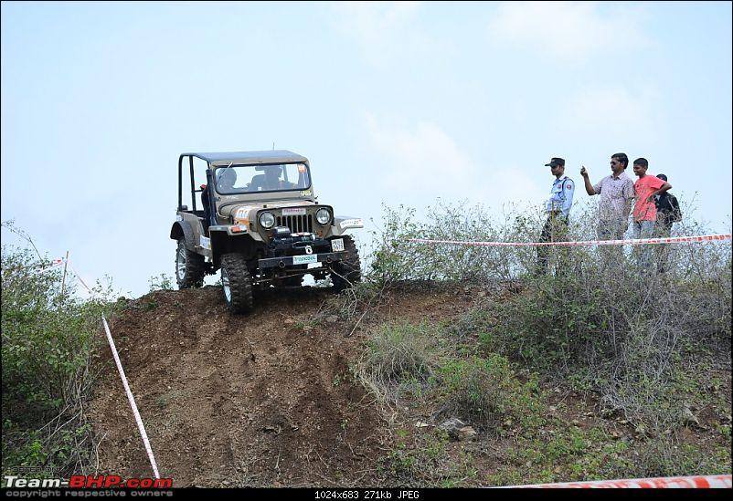 Pics & Report: The Offroad Carnival, Pune - 12th & 13th September 2015-dsc_6459.jpg