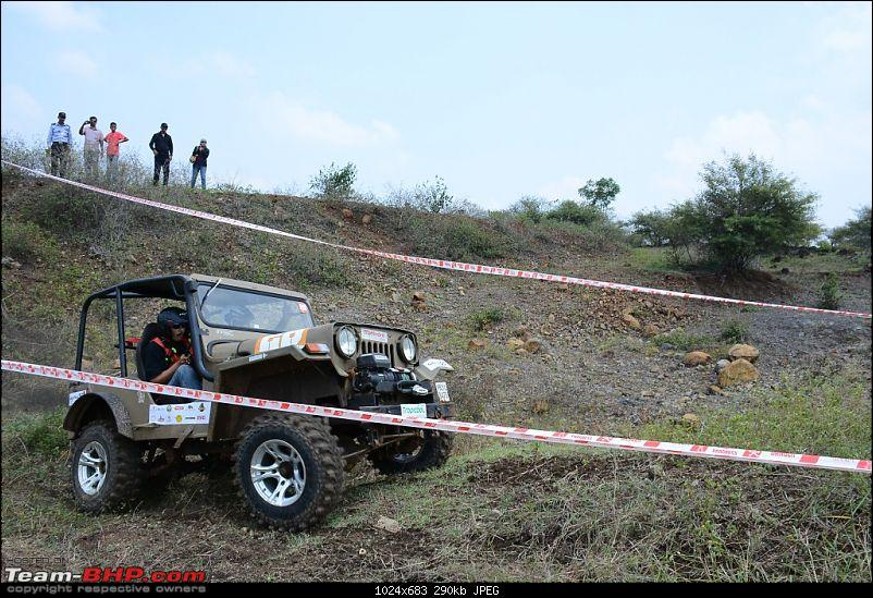 Pics & Report: The Offroad Carnival, Pune - 12th & 13th September 2015-dsc_6463.jpg
