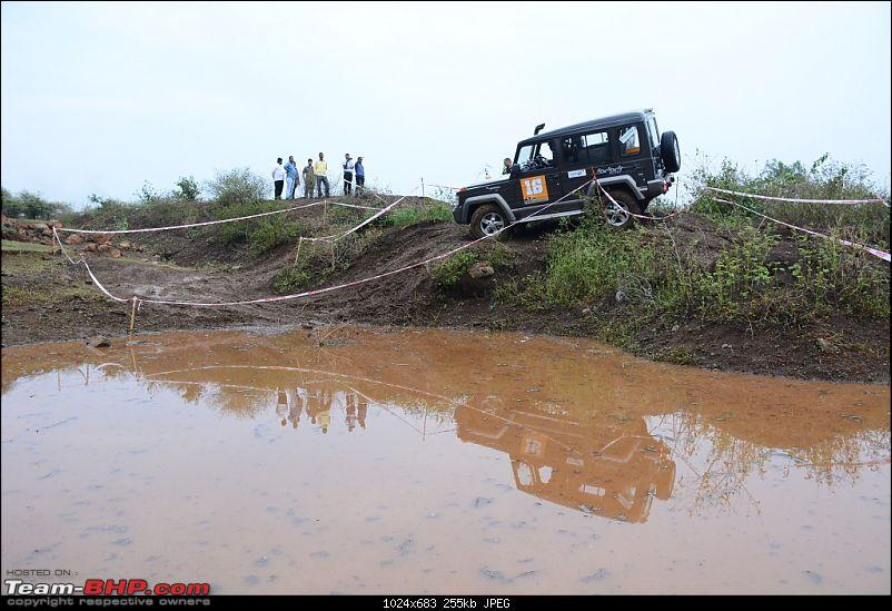 Pics & Report: The Offroad Carnival, Pune - 12th & 13th September 2015-dsc_6890.jpg