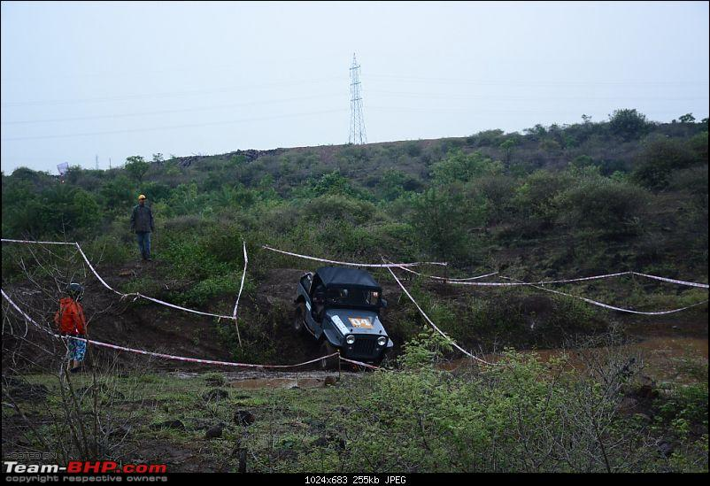 Pics & Report: The Offroad Carnival, Pune - 12th & 13th September 2015-dsc_6908.jpg