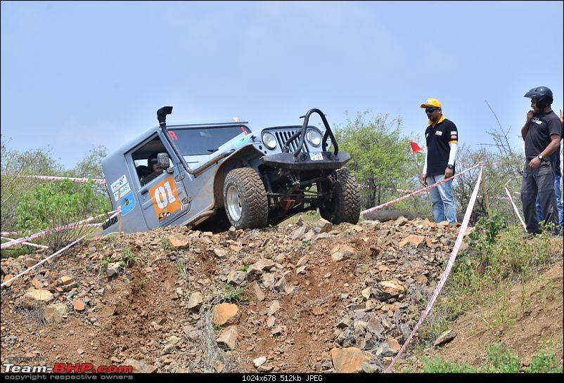 Pics & Report: The Offroad Carnival, Pune - 12th & 13th September 2015-dsc_5314.jpg