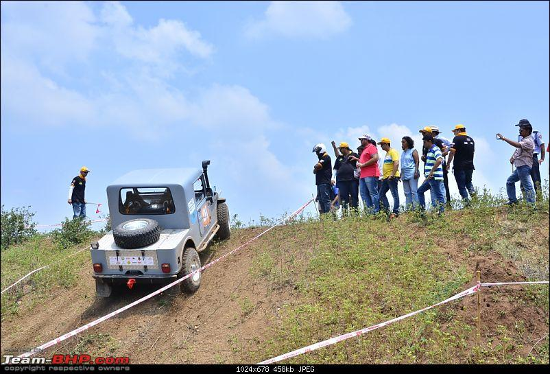Pics & Report: The Offroad Carnival, Pune - 12th & 13th September 2015-dsc_5325.jpg