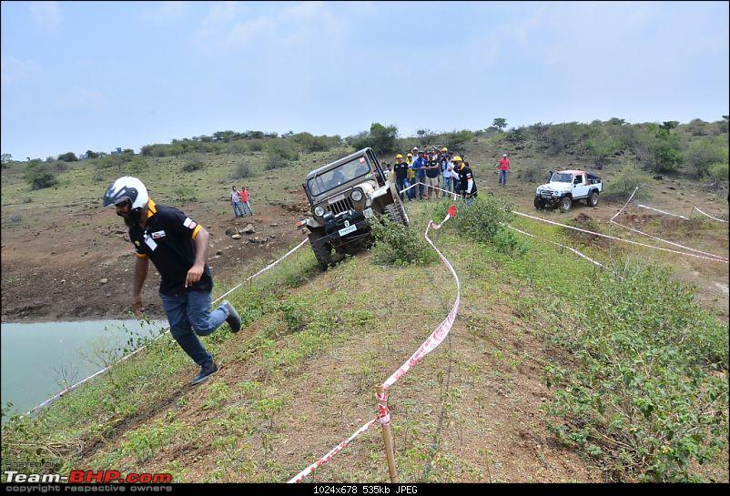 Pics & Report: The Offroad Carnival, Pune - 12th & 13th September 2015-dsc_5341.jpg