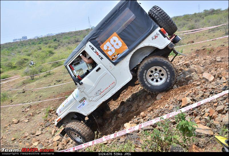 Pics & Report: The Offroad Carnival, Pune - 12th & 13th September 2015-dsc_5372.jpg