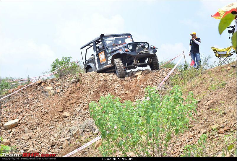 Pics & Report: The Offroad Carnival, Pune - 12th & 13th September 2015-dsc_5397.jpg