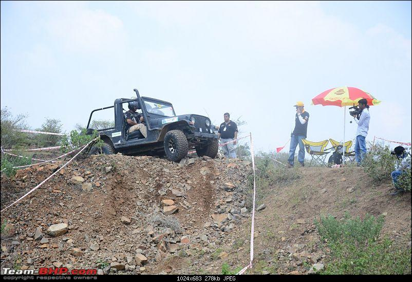 Pics & Report: The Offroad Carnival, Pune - 12th & 13th September 2015-dsc_6554.jpg
