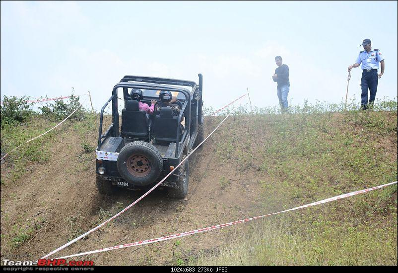 Pics & Report: The Offroad Carnival, Pune - 12th & 13th September 2015-dsc_6561.jpg