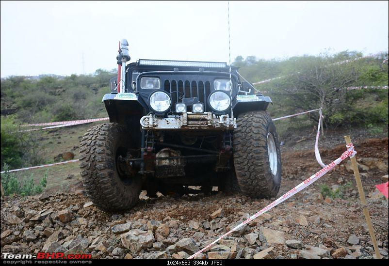 Pics & Report: The Offroad Carnival, Pune - 12th & 13th September 2015-dsc_6563.jpg