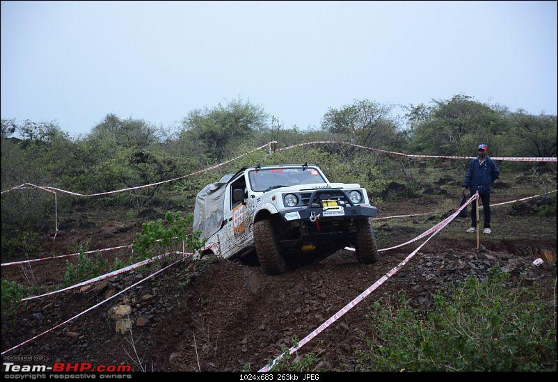 Pics & Report: The Offroad Carnival, Pune - 12th & 13th September 2015-dsc_6928.jpg
