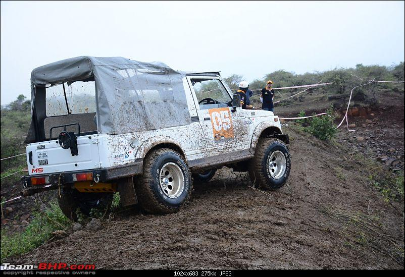 Pics & Report: The Offroad Carnival, Pune - 12th & 13th September 2015-dsc_6964.jpg