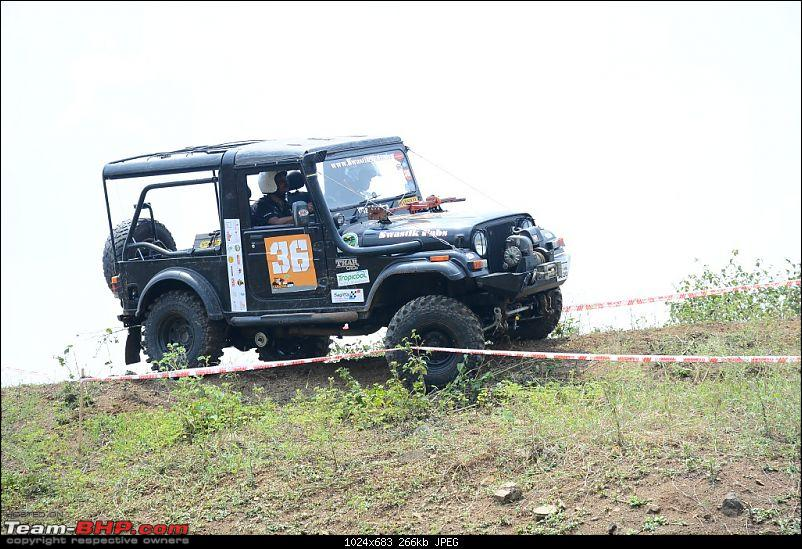 Pics & Report: The Offroad Carnival, Pune - 12th & 13th September 2015-dsc_6602.jpg