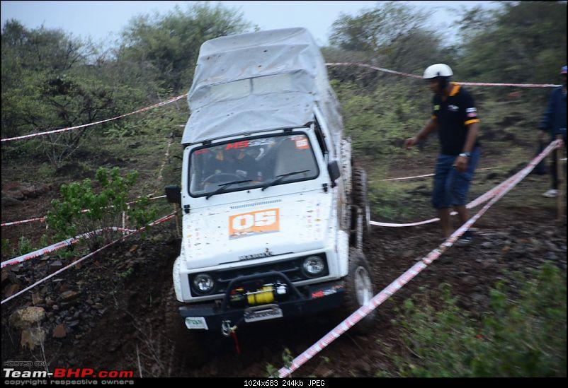 Pics & Report: The Offroad Carnival, Pune - 12th & 13th September 2015-dsc_6933.jpg