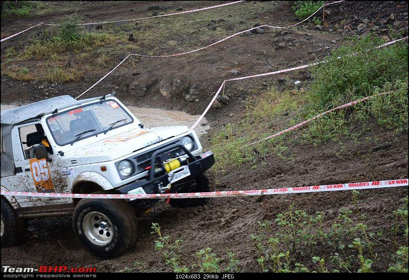Pics & Report: The Offroad Carnival, Pune - 12th & 13th September 2015-dsc_6944.jpg