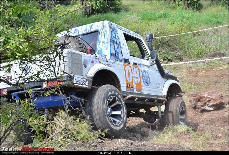 Pics & Report: The Offroad Carnival, Pune - 12th & 13th September 2015-dsc_5462.jpg