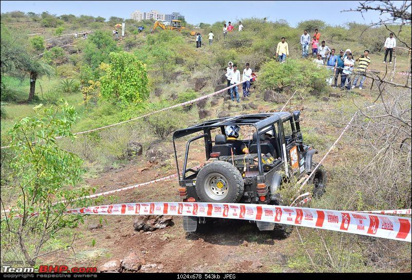Pics & Report: The Offroad Carnival, Pune - 12th & 13th September 2015-dsc_5473.jpg