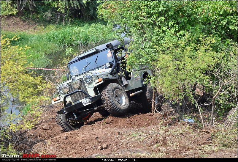 Pics & Report: The Offroad Carnival, Pune - 12th & 13th September 2015-dsc_5489.jpg