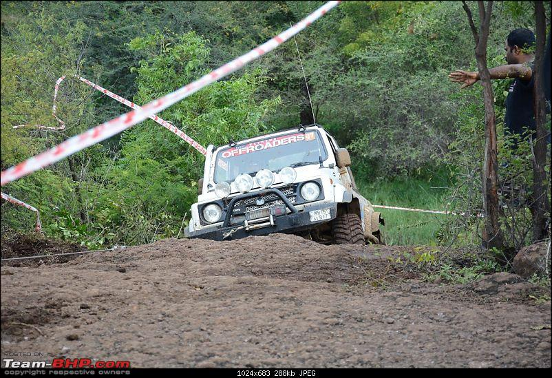 Pics & Report: The Offroad Carnival, Pune - 12th & 13th September 2015-dsc_8006.jpg