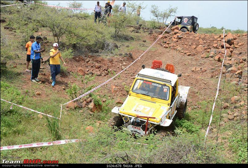 Pics & Report: The Offroad Carnival, Pune - 12th & 13th September 2015-dsc_0111.jpg