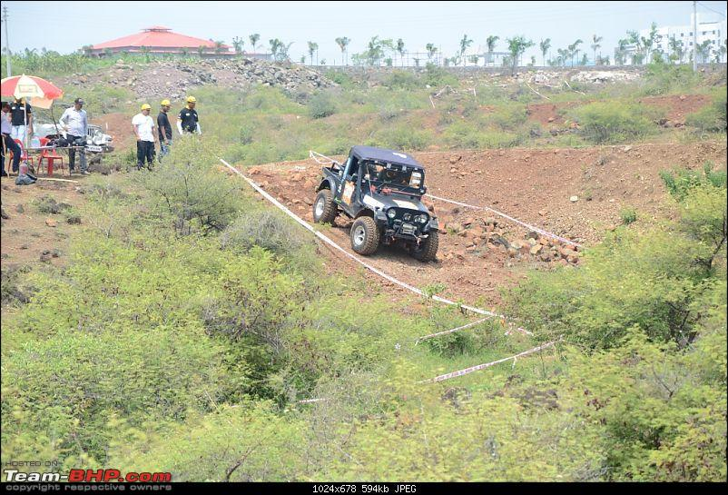 Pics & Report: The Offroad Carnival, Pune - 12th & 13th September 2015-dsc_0132.jpg