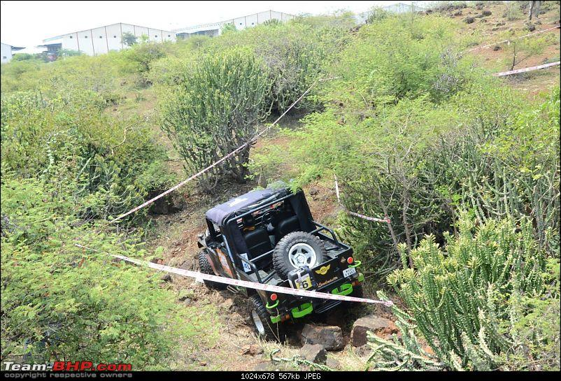 Pics & Report: The Offroad Carnival, Pune - 12th & 13th September 2015-dsc_0144.jpg