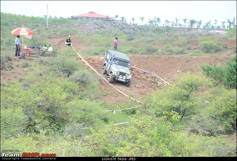 Pics & Report: The Offroad Carnival, Pune - 12th & 13th September 2015-dsc_0154.jpg