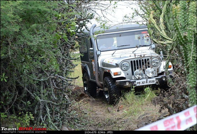 Pics & Report: The Offroad Carnival, Pune - 12th & 13th September 2015-dsc_0159.jpg