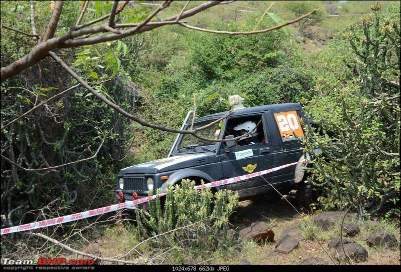 Pics & Report: The Offroad Carnival, Pune - 12th & 13th September 2015-dsc_0177.jpg
