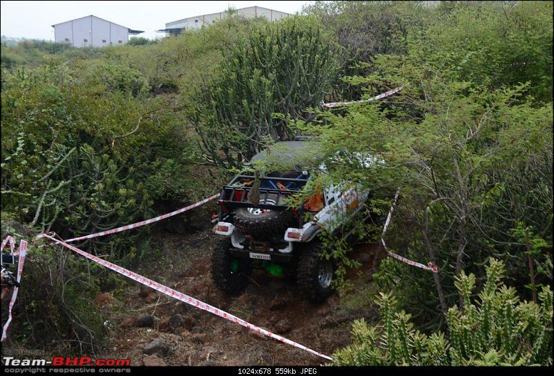 Pics & Report: The Offroad Carnival, Pune - 12th & 13th September 2015-dsc_0216.jpg
