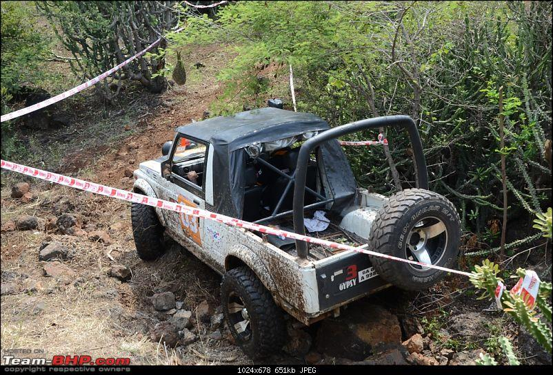 Pics & Report: The Offroad Carnival, Pune - 12th & 13th September 2015-dsc_0241.jpg