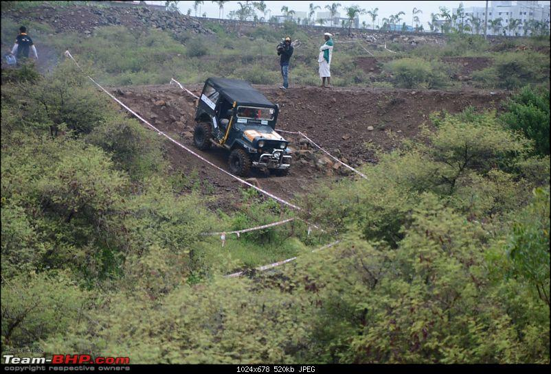 Pics & Report: The Offroad Carnival, Pune - 12th & 13th September 2015-dsc_0279.jpg