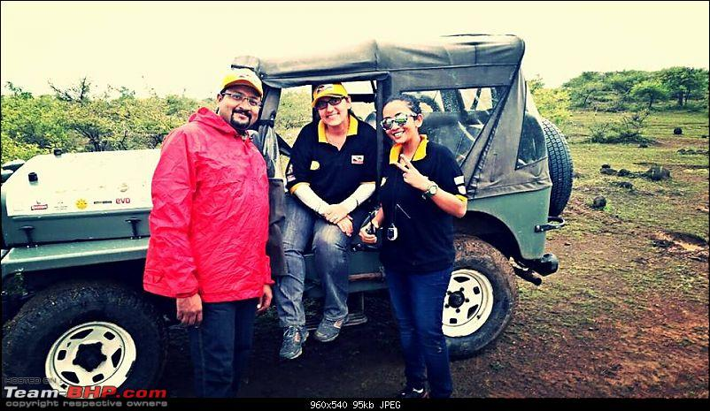 Pics & Report: The Offroad Carnival, Pune - 12th & 13th September 2015-11998837_991475760912459_6932680521772668847_n.jpg