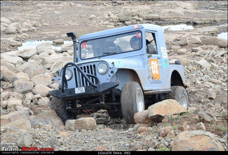 Pics & Report: The Offroad Carnival, Pune - 12th & 13th September 2015-dsc_0097.jpg