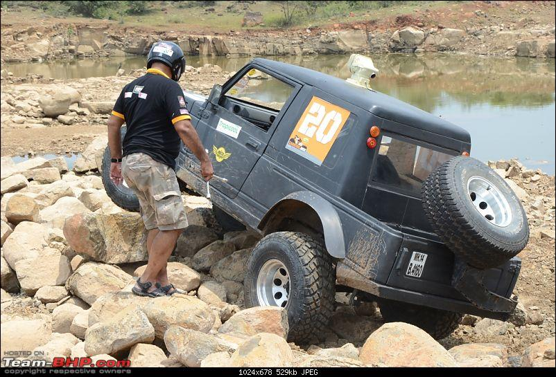 Pics & Report: The Offroad Carnival, Pune - 12th & 13th September 2015-dsc_0210.jpg