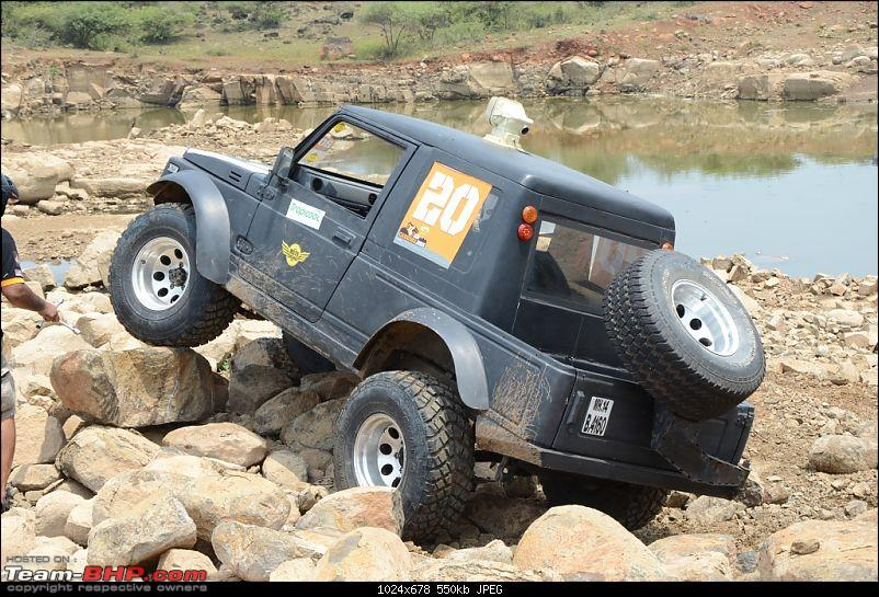 Pics & Report: The Offroad Carnival, Pune - 12th & 13th September 2015-dsc_0211.jpg
