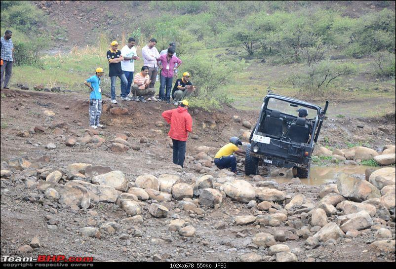 Pics & Report: The Offroad Carnival, Pune - 12th & 13th September 2015-dsc_0258.jpg